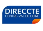 DIRECCTE-Centre-Val-de-Loire