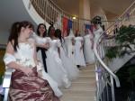 Exposition Robes de Mariées