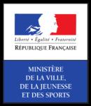 Ministère_de_la_Ville,_de_la_Jeunesse_et_des_Sports