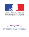 Ministere-de-l-economie